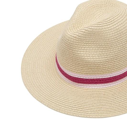 Joules Dora Hat