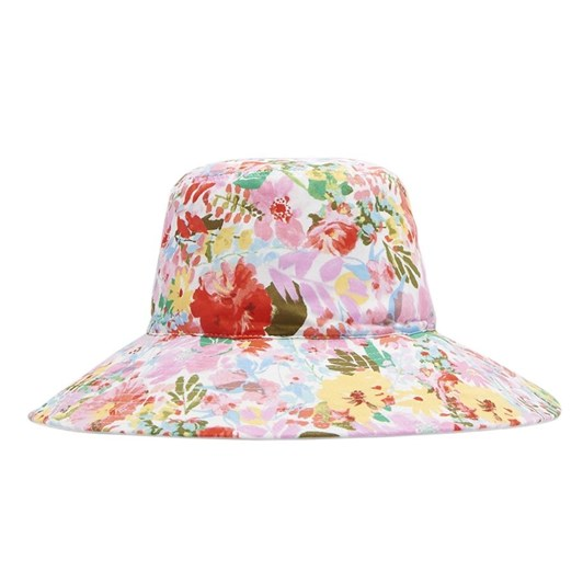 Joules Celia Hat