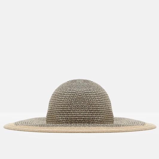 Joules Myla Hat