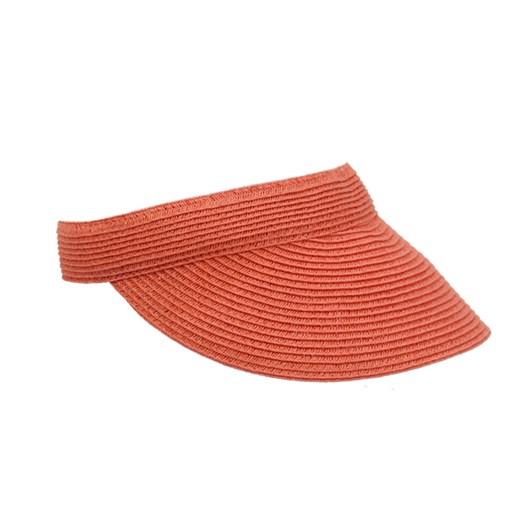 Jendi Velcro Visor
