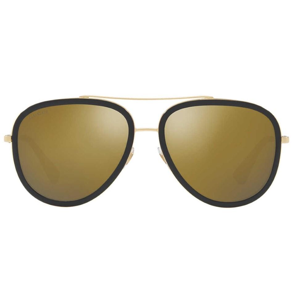 Gucci Sunglass -