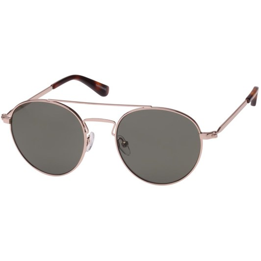 Sass And Bide La Casa Sunglasses