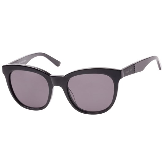 Sass And Bide Atlantis Sunglasses