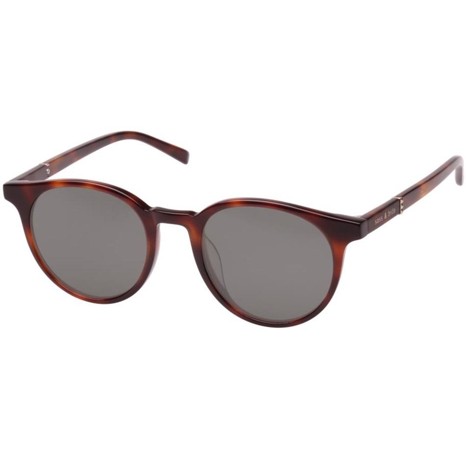 Sass And Bide Pretoria Sunglasses -