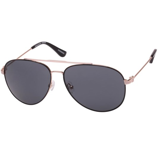 Sass And Bide Prana Rays Sunglasses