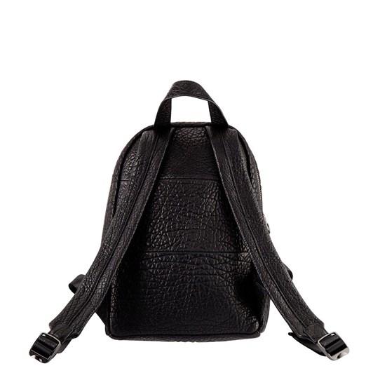 Status Anxiety Racketeer Bag