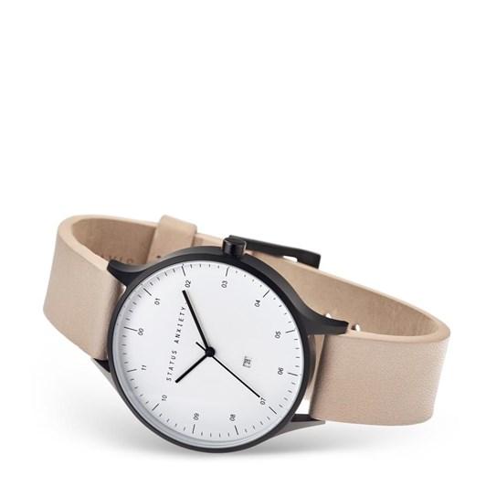 Status Anxiety Inertia Watch