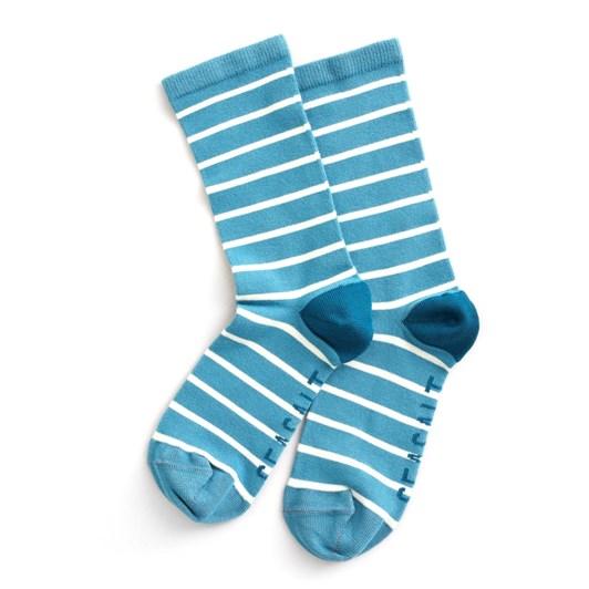 Seasalt Sailor Socks Breton Zennor