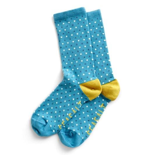 Seasalt Sailor Socks Confetti Poseidon