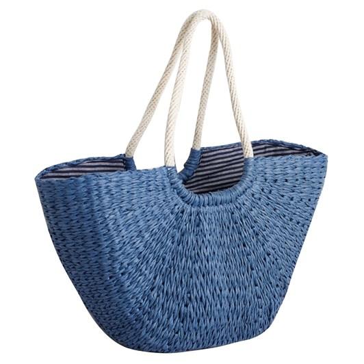 Seasalt Texture Basket Voyage