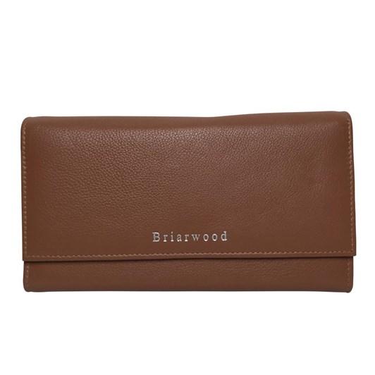 Briarwood Zeal Wallet