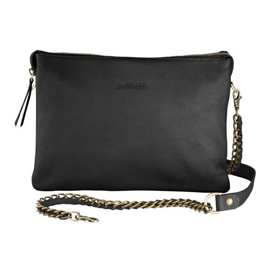 Harry & Co Everywhere (Chain Strap)