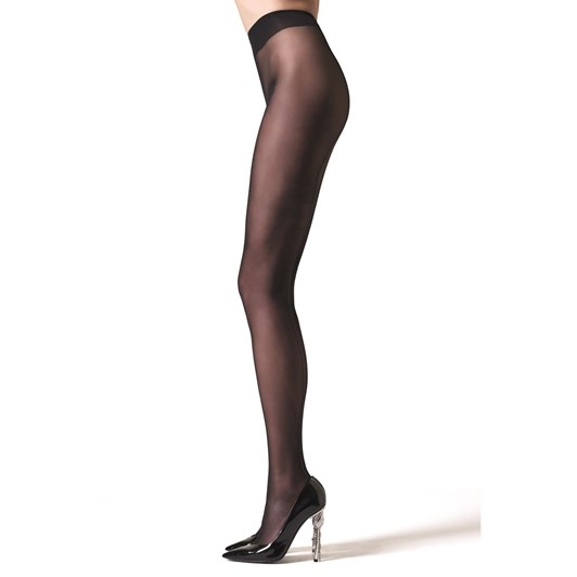 La Perla Anita Tights