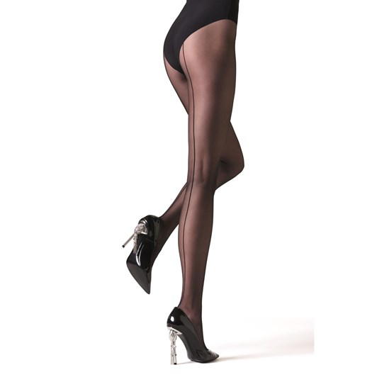 La Perla Elsa Tights
