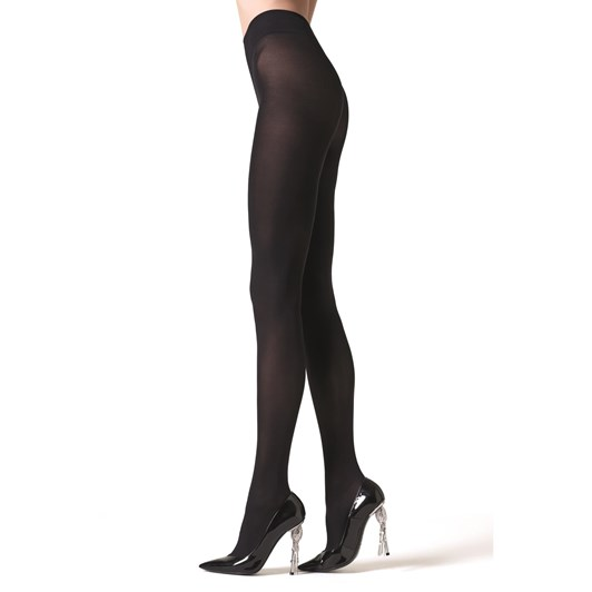 La Perla Virna 50 Tights