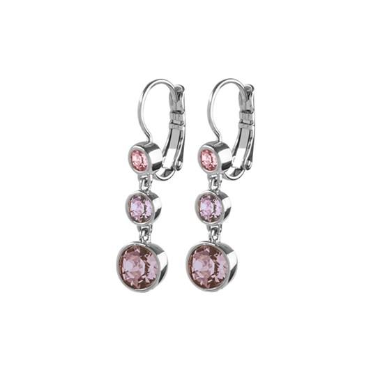 Dyrberg Kern Chia Ss Antique Pink