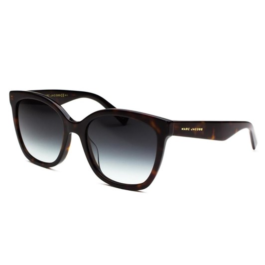 Marc Jacobs 309/S Sunglasses Dark Havana