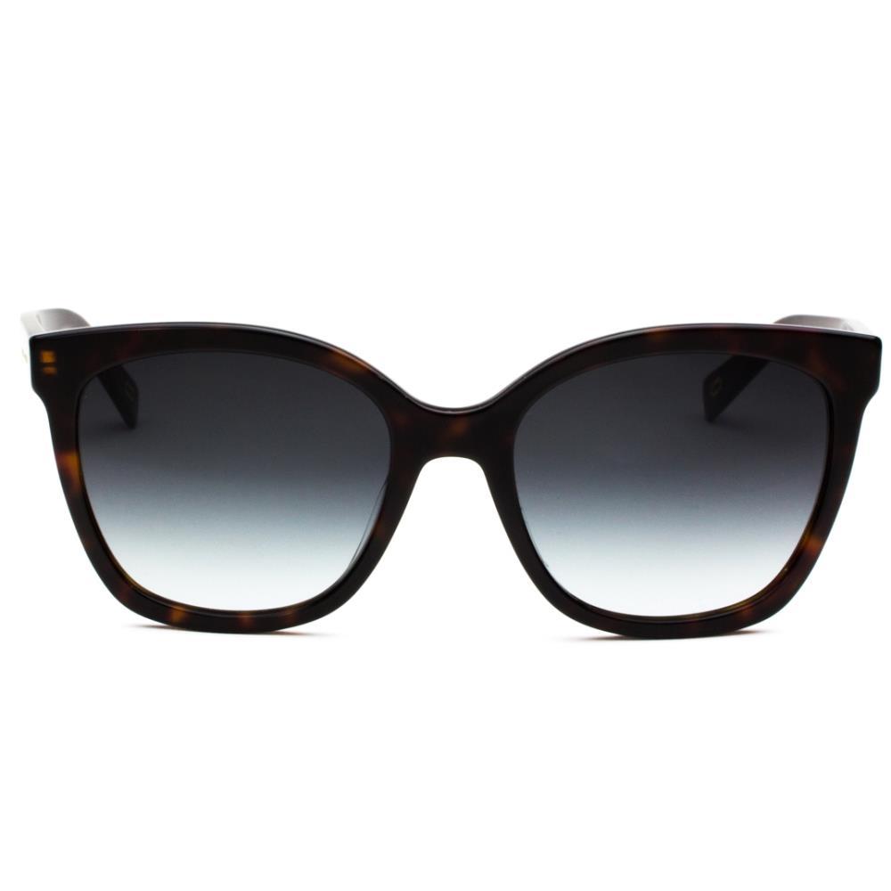 Marc Jacobs 309/S Sunglasses Dark Havana