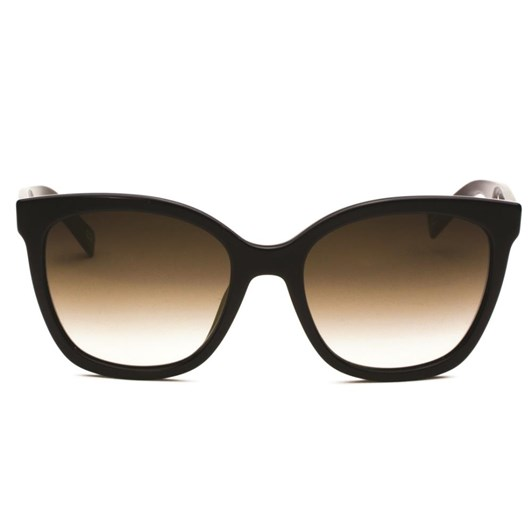 Marc Jacobs 309/S Sunglasses Black
