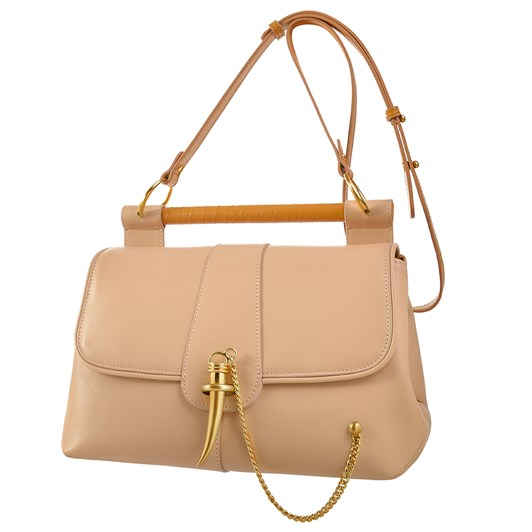 Sancia The Mateau Satchel