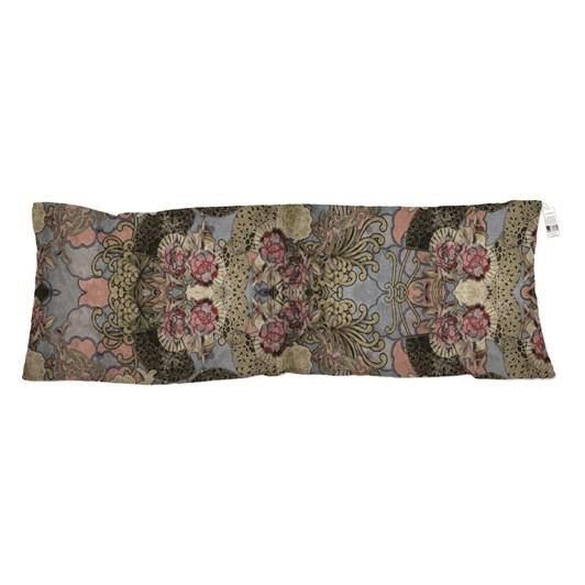 Front Row Society Oriental Beauty Scarf