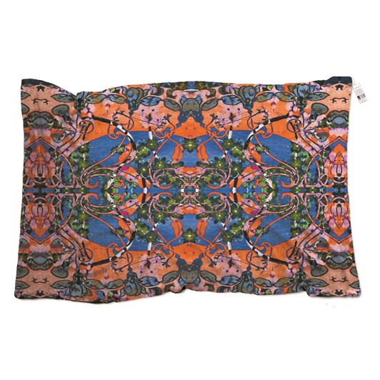 Front Row Society Exotic Travels Scarf