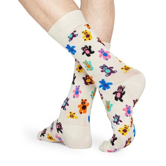 Happy Socks Teddybear Sock
