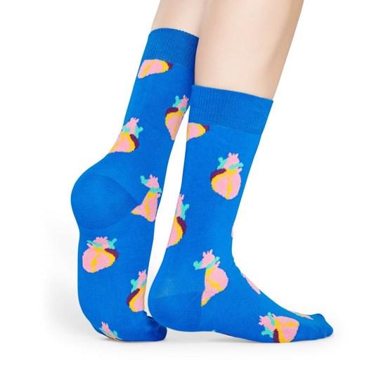 Happy Socks True Love Sock