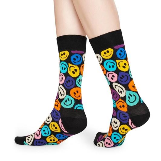 Happy Socks Twisted Smile Sock