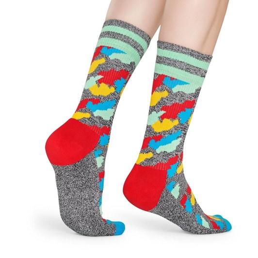 Happy Socks Athletic Cloud Sock