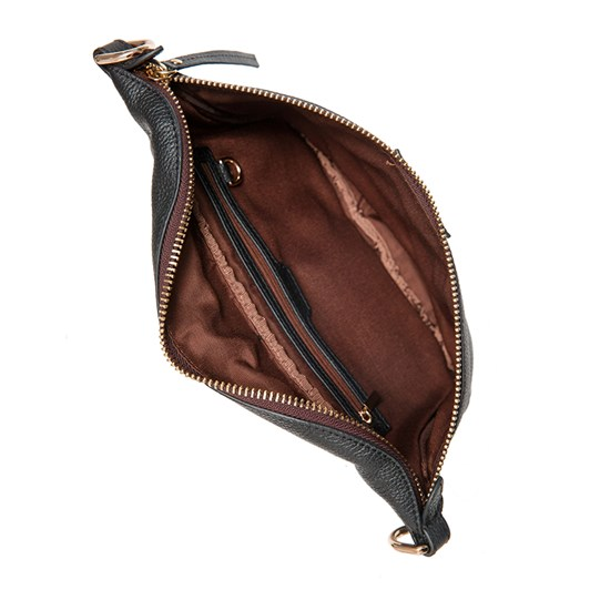 Saben Walker Bum-Bag