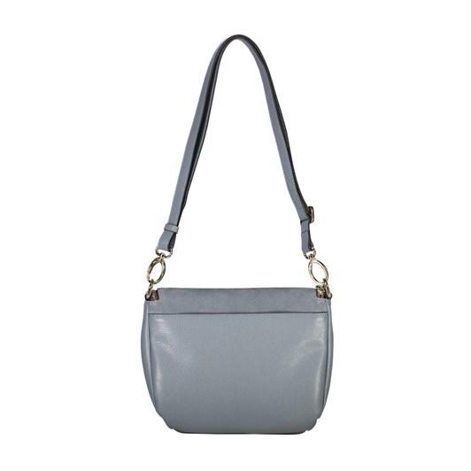 Saben Fifi Leather Handbag