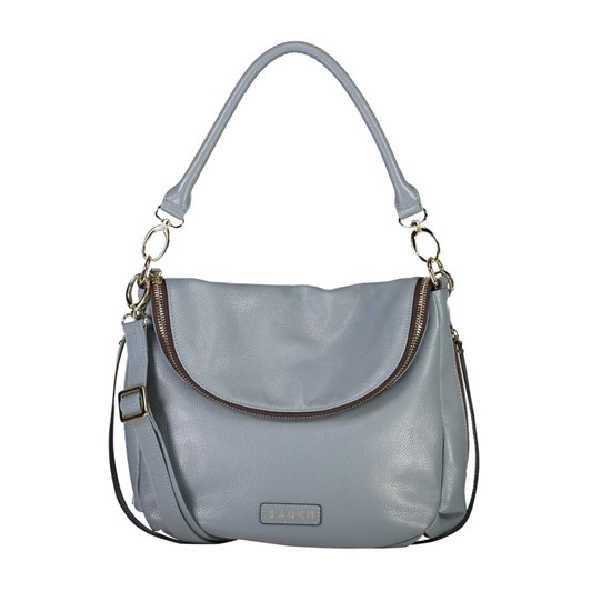 Saben Frankie Leather Handbag