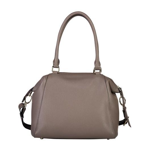 Saben Gita 2.0 Leather Handbag