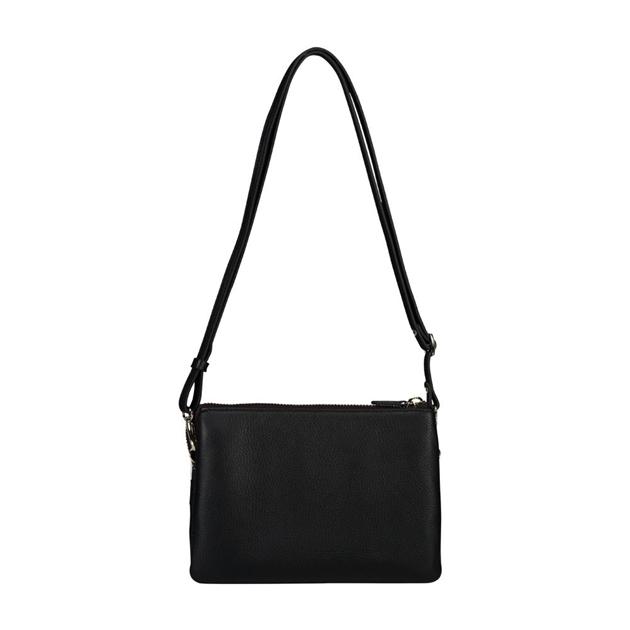 Saben Tilly's Big Sis Leather Handbag - patchwork