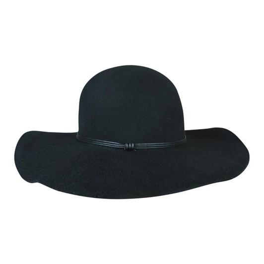 Morgan& Taylor Wide Brim Hat