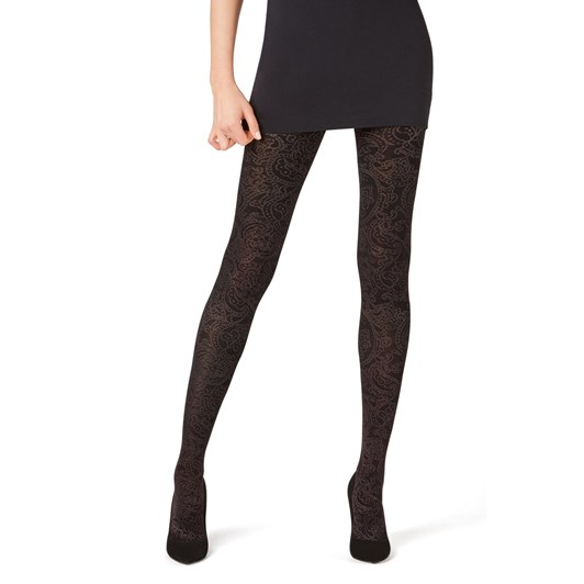 Philippe Matignon Relief Tights