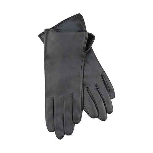 Jendi Leather Glove