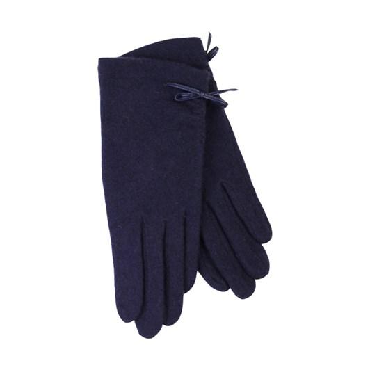 Jendi Wool Jersey Gloves