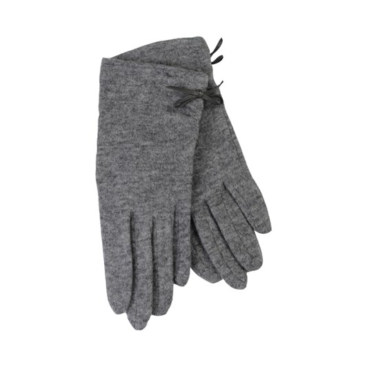 Jendi Wool Jersey Gloves
