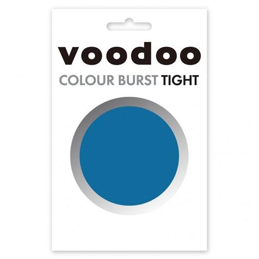 Voodoo Colour Burst Tight