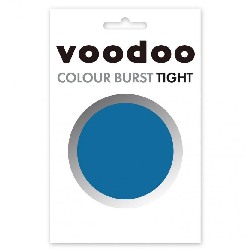 Voodoo Colour Burst Tight - xnd pirates drea