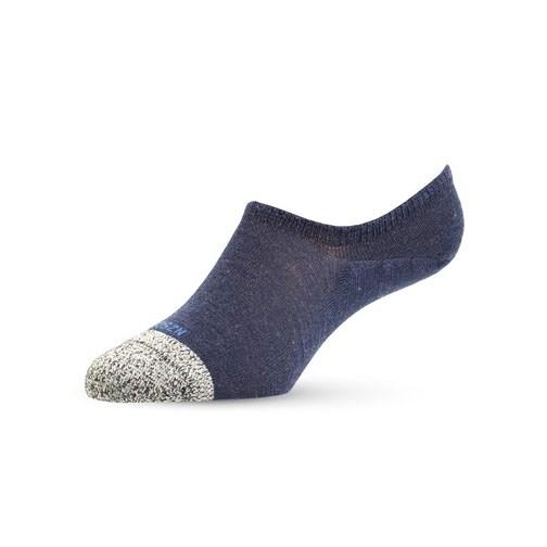 NZ Sock Co Merino Wool Mix Low Cut Sneaker Sock