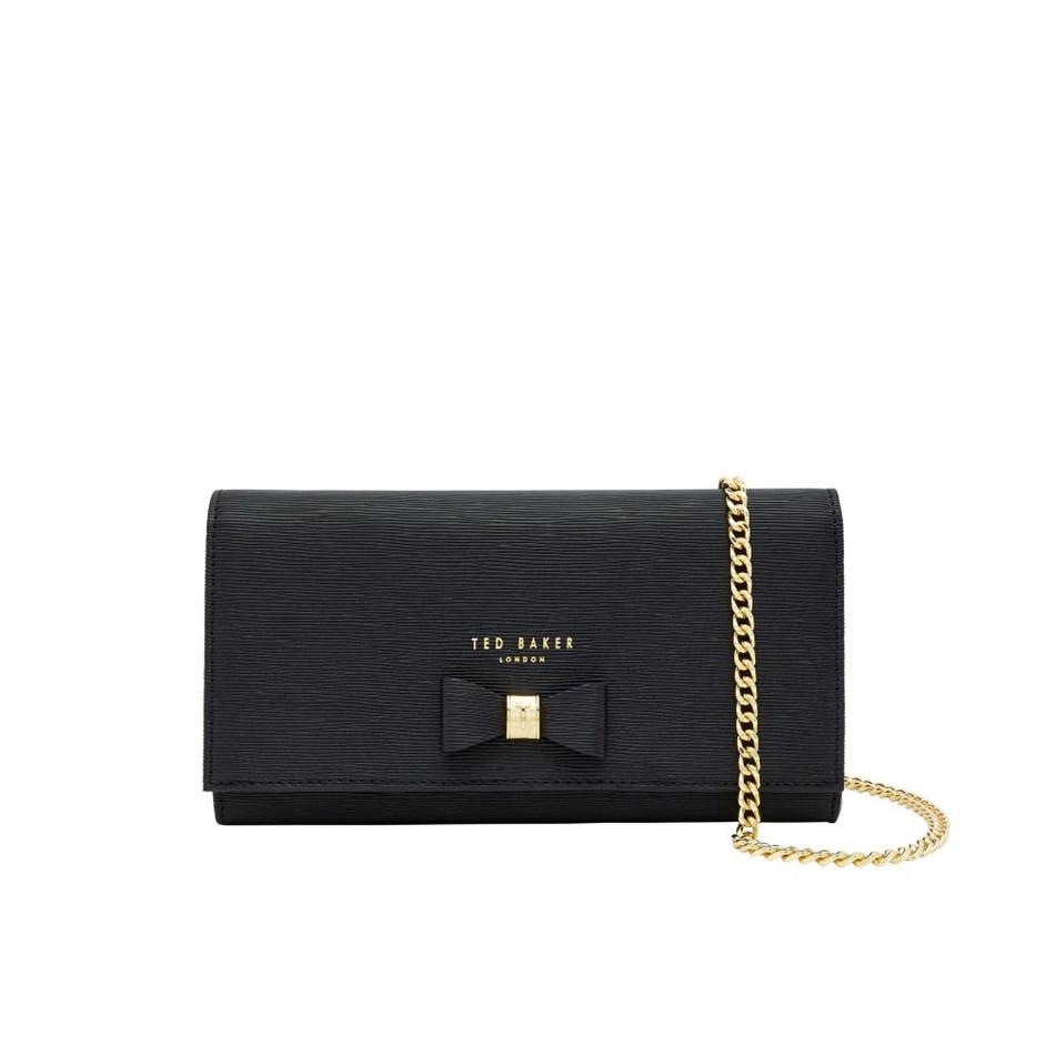 Ted Baker Bow Detail Crossbody Matinee -