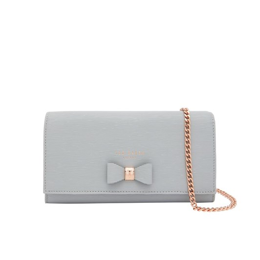 Ted Baker Bow Detail Crossbody Matinee