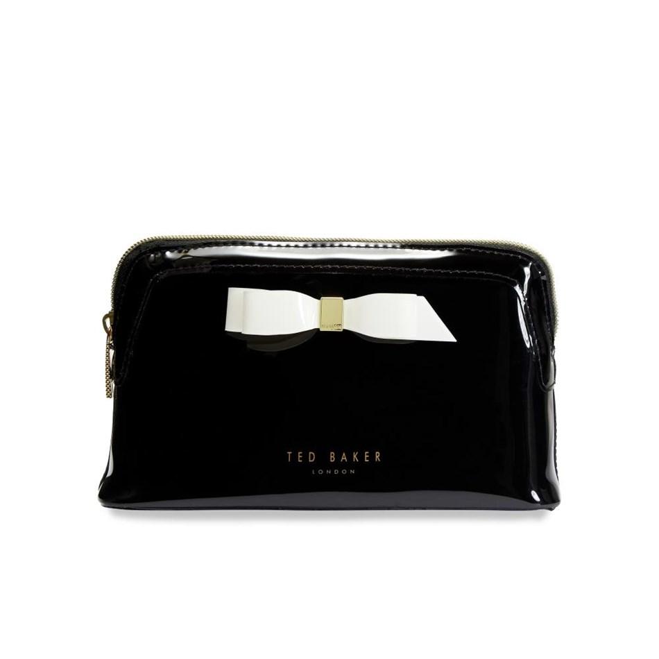 Ted Baker Bow Makeup Bag -