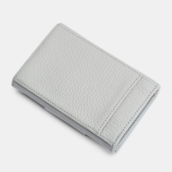 Ted Baker Textured Mini Purse - 05 grey