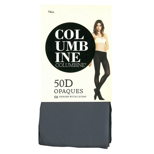 Columbine 50D-Hang Sell Pack