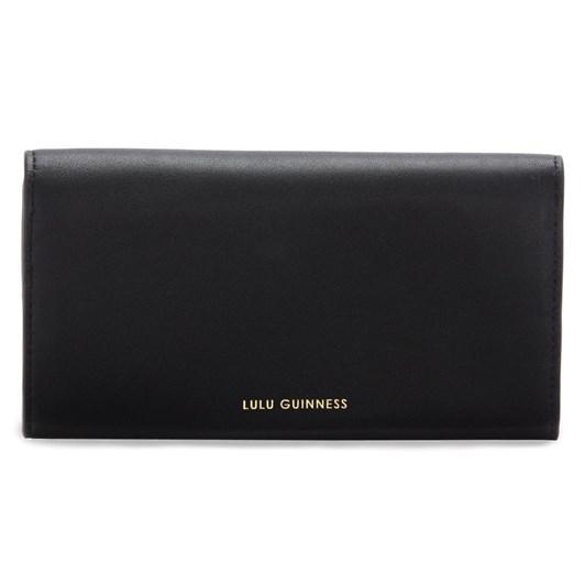 Lulu Guinness Love Letters Lauren Wallet