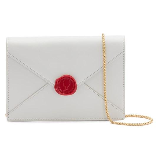 Lulu Guinness Love Letters Laura